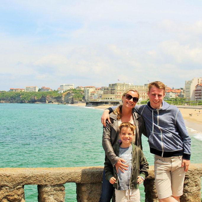 family_Biarritz_©AndreaFischer_Trips4Kids