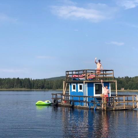 flossfahrt-outdoorcentervarmland.com