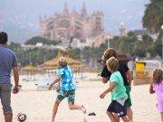 Mallorca mit Kindern: 5-mal Abenteuer