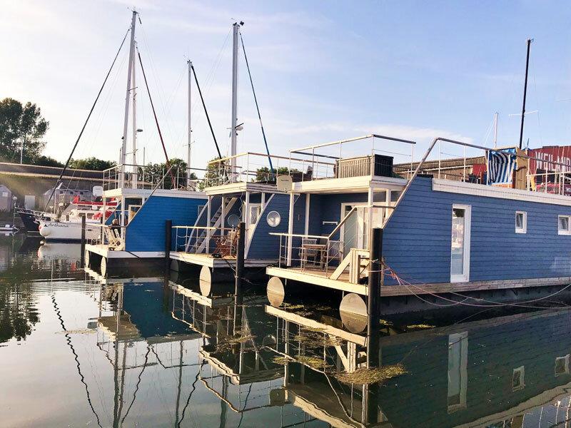 Hausboot-Fehmarn-A.F.-Trips