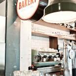 Hotel Daniel Wien - Bakery Restaurant