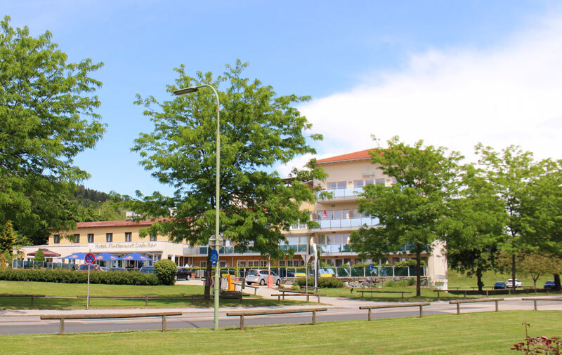 Hotel-Plattenwirt-Woerthers