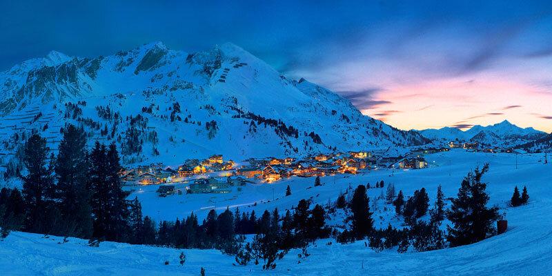 hotel-steiner-winter-obertauern.Bild@HotelSteiner.quer