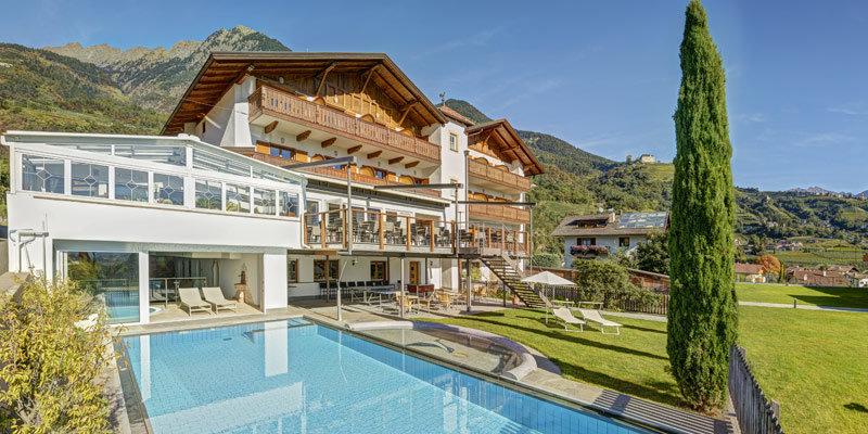 Hotel_Heinrichshof_Pool.Bild@Heinrichshof.quer