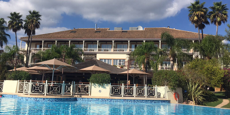 Hotel_Lindner Mallorca Poolrestaurant Bild S.Mueller-Hofner, Trips4kids.de