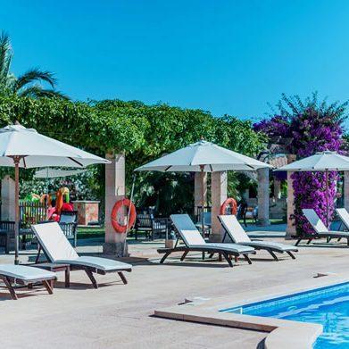Hotel_Migjorn_pool1.Bild@HotelMigjorn.1