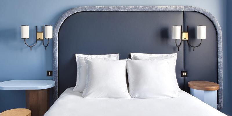 HOTELBIENVENUE-Doppelzimmer.Bild@HotelBienvenue.2