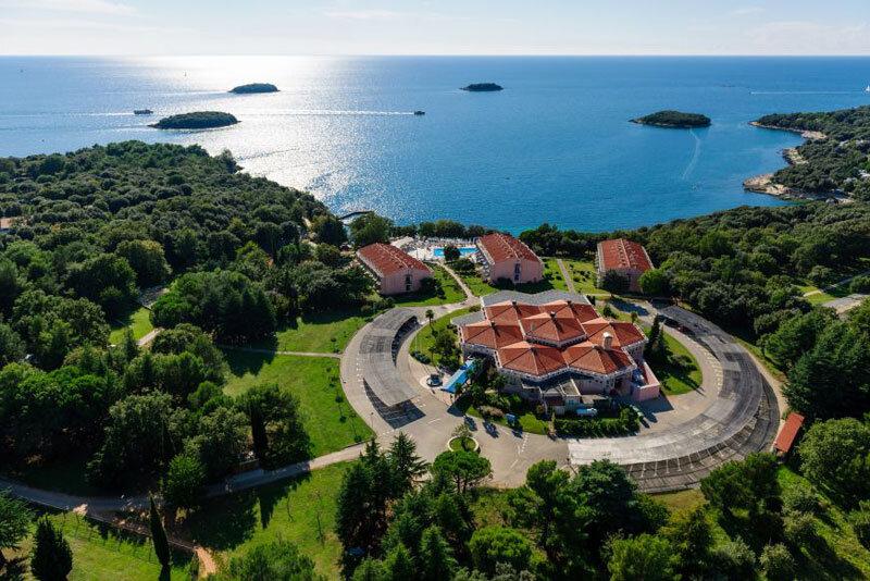 hotelresort_in_funtana.Bild-c_igor_zirojevic.3