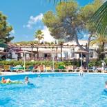 Cala Pada Club Ibiza