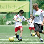 PalaCada-Fussballcamp