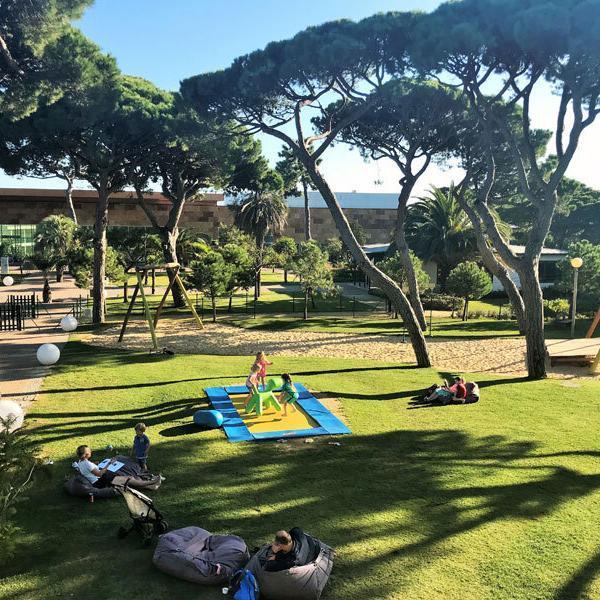 Kids-Garten-Martinhal-Casca