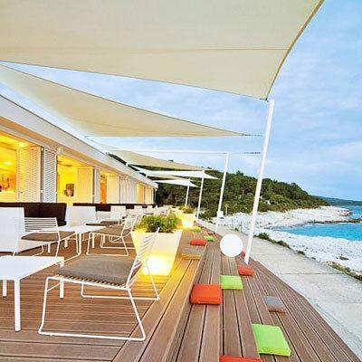 Losinj_Hotel_Kroatien