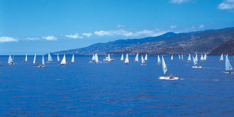Madeira_Sailing@PR_Madeira.neu