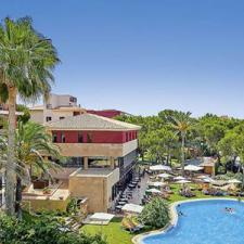 Mallorca_Illot Park