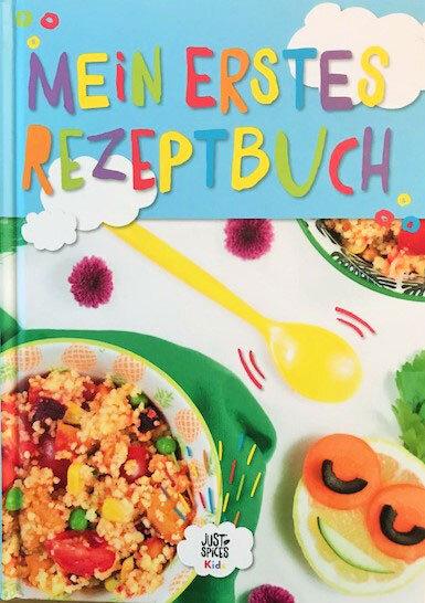 Mein-erstes-Kochbuch-just-s
