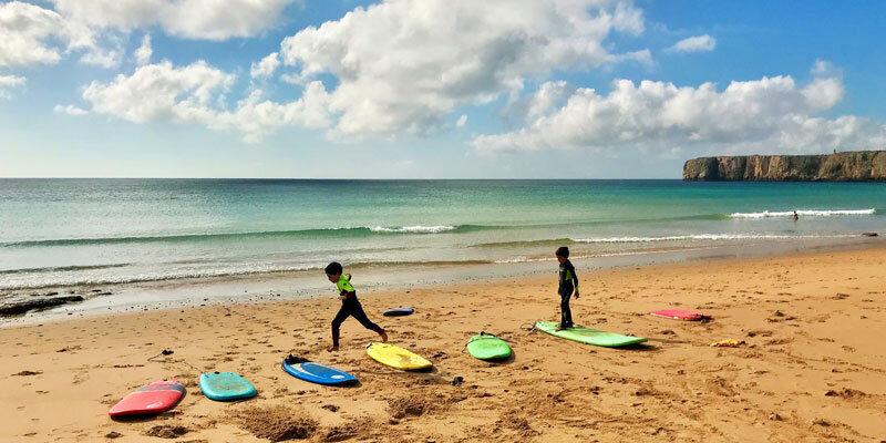 MH-Sagres-Beach