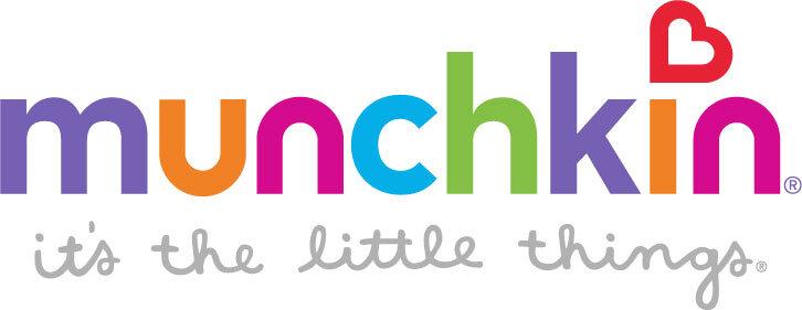 Munchkin_Logo.Bild@MunchkinPR