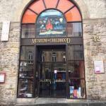 MuseumofChildhood@SMH