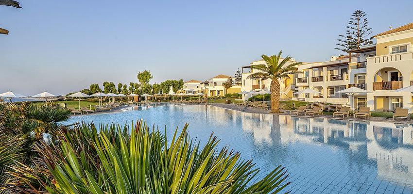 Neptune Hotels Resort Kos
