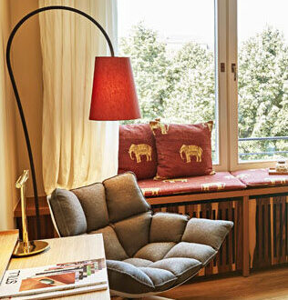 Orania.25_bedroom.Ausschnitt Bild@Orania.Berlin.