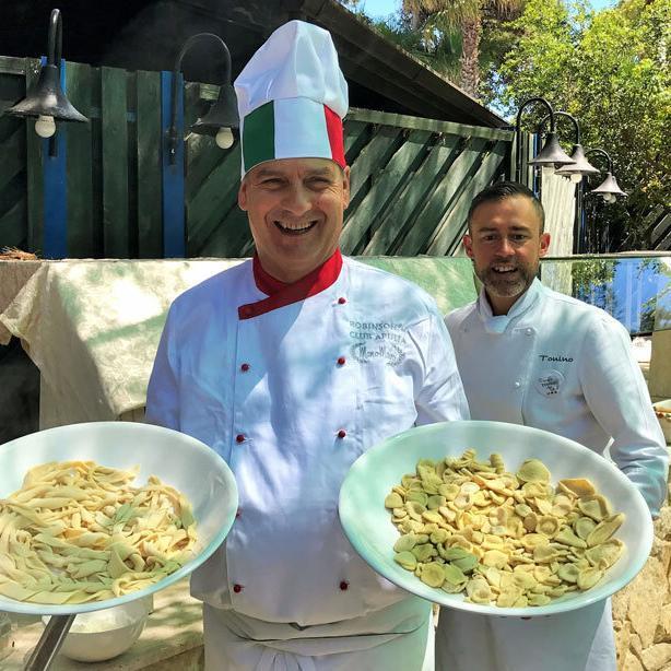 Pasta-Kochkurs-Mario-Apulia