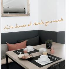 Hotel-Ile-o-chateau_Strandhaeuser. Bild@HotelIleochateau.5