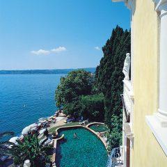 Hotel_Monte_Baldo_piscina_da_villa