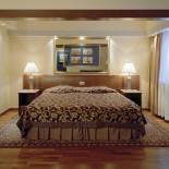 Hotel Pohjanhovi Junior Suite