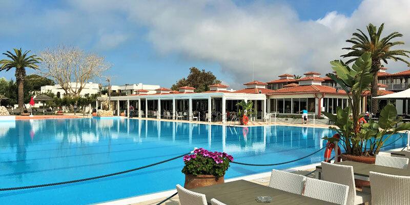 Pool_ROBINSON_Apulia