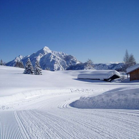 Postalm-Winter.Bild-Postalm-PR.2