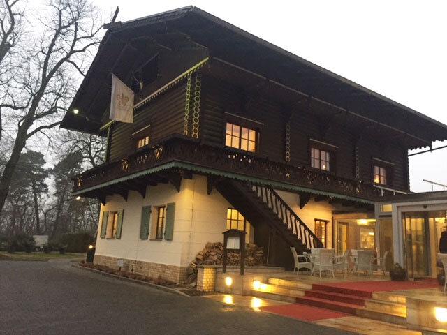 Potsdam Mit Kindern 5 Tipps Trips4kids
