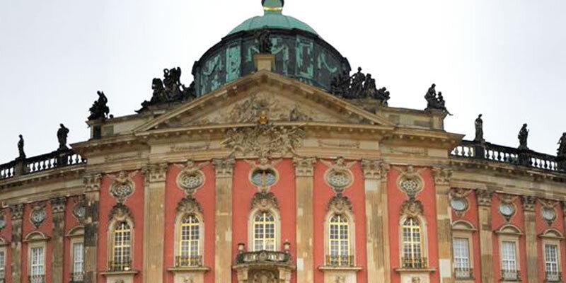 Potsdam_Neues_Palais_Aussen Bild SMH_Trips4kids.de.quer
