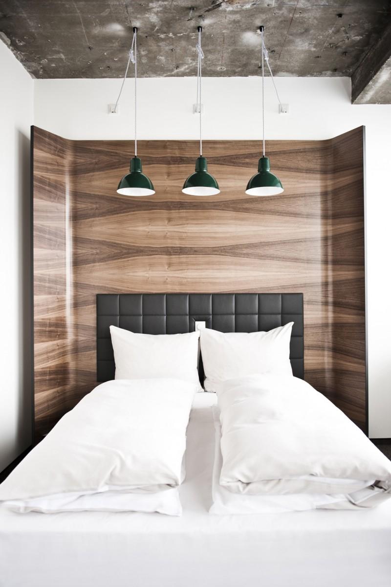 hotel daniel wien trips4kids. Black Bedroom Furniture Sets. Home Design Ideas
