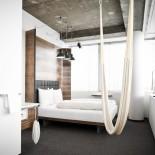 Hotel Daniel Wien - Doppelzimmer