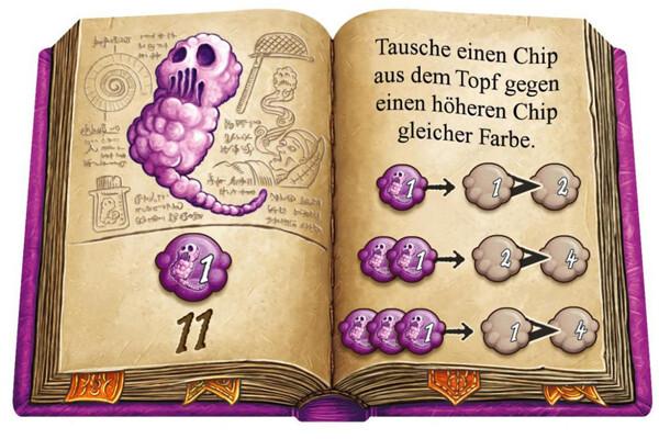 Die-Quacksalber-von-Quedlinburg_Buch_2-Foto-Schmidt-Spiele