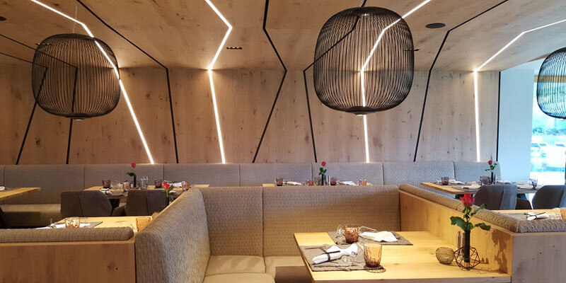 Restaurant-Winkler