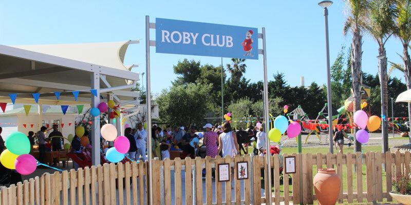 Roby-Club_Apulia