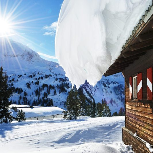 Schneesicheres-Obertauern Bild@ObertauernPR.