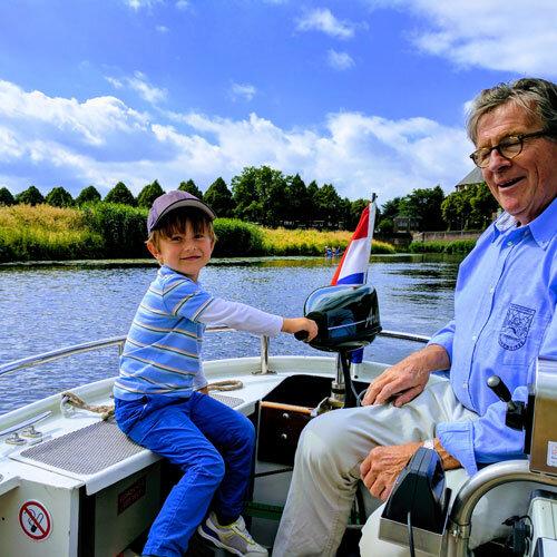sHertogenbosch--Kanal