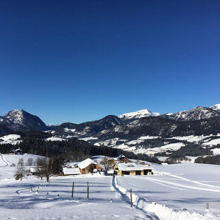 Skigebiet_Dachstein-West-1.Bild@S.Vodicka.1