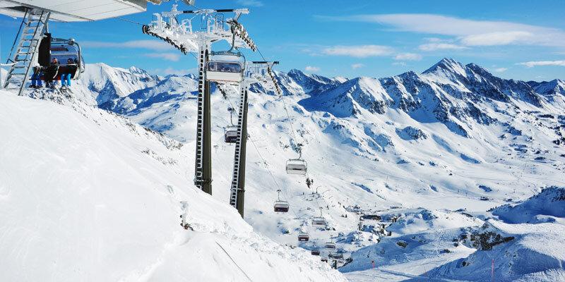 Skigebiet_Obertauern Bild@Obertauern.PR