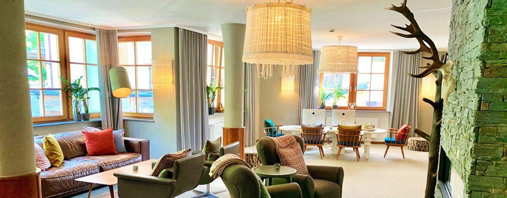 Slider-Innenraum-Valluga-Hotel © Foto: Andrea Fischer