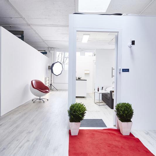 smart-garage-wie_event_toko1647