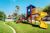 smartline_Playa Park_1
