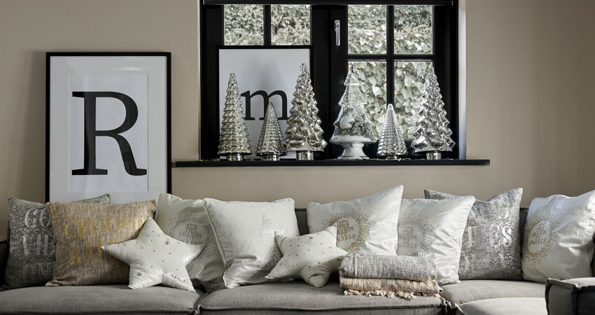 Sofa von Riviera Maison