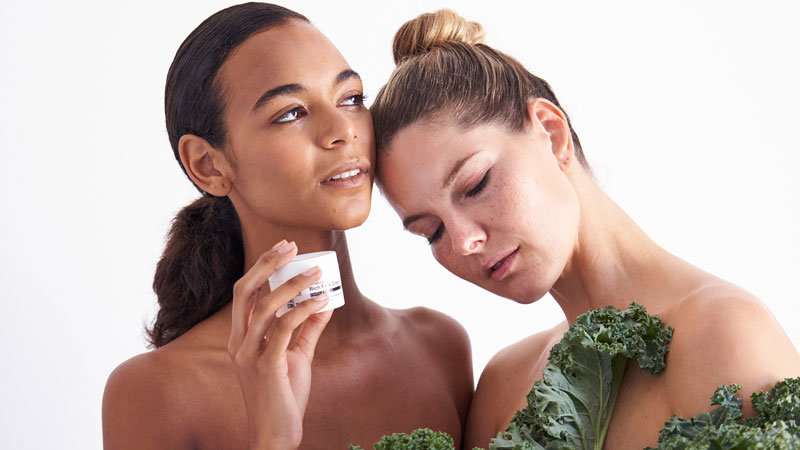 Stop-the-Water-while-using-me.com - Skincare mit Kale