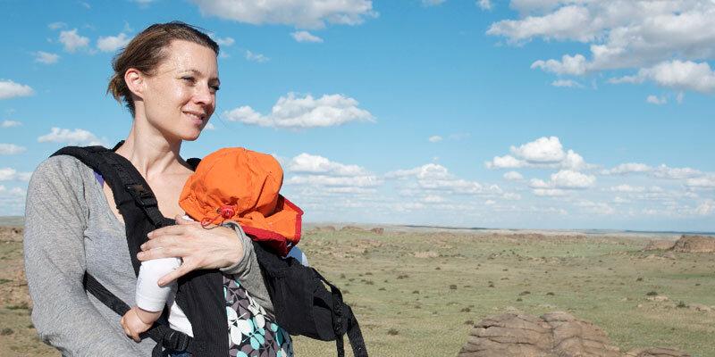 Unforgettable_Journeys_juliamalchow_mongolei. Bild@UnforgettableJourneys