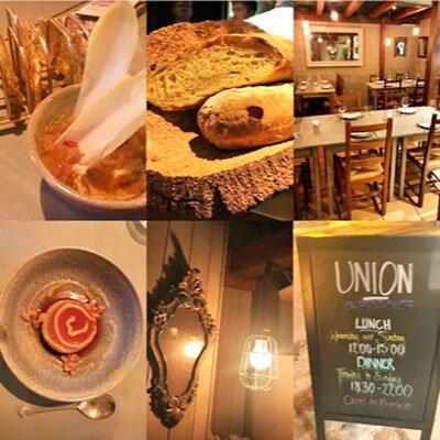 Union-Restaurant-montAlbert