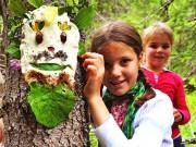 3 Herbstziele für Familien, Vamos-Reisen