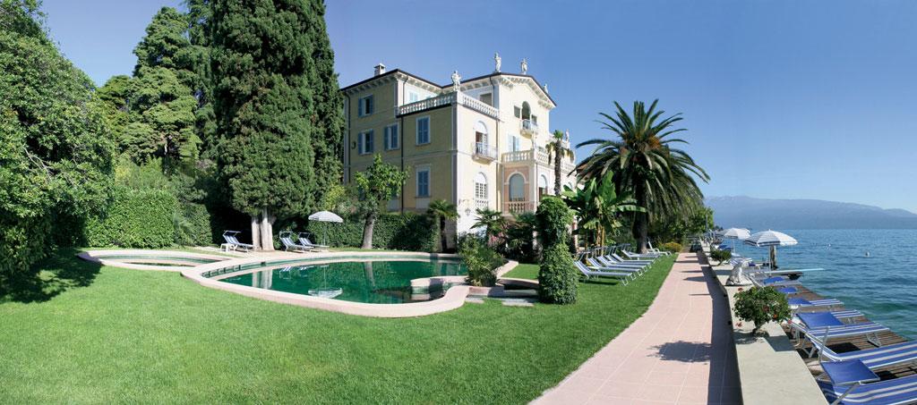 Hotel_Monte_ Baldo; villa_unita_mit pool